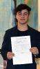 Meistertitel für F.Seresin 30.12.2016