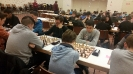Regionale Jugend-Landesmeisterschaft in St.Ulrich_6