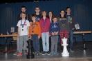 Regionale Landesmeisterschaft in Steinegg_5