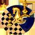 Schachclub Gröden     Steuernummer: 94022410214        MWSt.-Nr.:02737630216